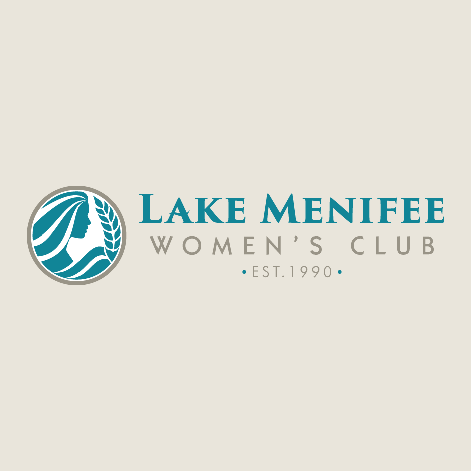 Lake Menifee Logo Design