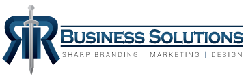R&R Business Solutions
